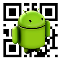 App to QR icon