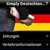 Simply Deutschland News Free