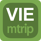 Vienna Travel Guide – mTrip