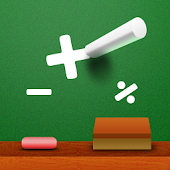 Brain Challenge - Maths