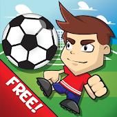 World Soccer Superstar