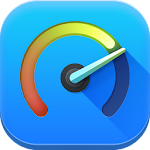 Droid Booster | Cache Cleaner v1.0.927