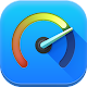 Droid Booster | Cache Cleaner v1.0.971