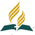 Conexión IASD icon