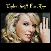 Taylor Swift Lyrics Fan App