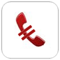 [SOFT] STOP NUMEROS SURTAXES : Contrôler les appels sortants, empêcher les factures salées [Gratuit] 6Dp97sa6R5-7oI9x8bFNrLoLCHJzHN1e_z6D_4SDyLE9bchIFMuKTBZVhEC8WaVHMQs=w124