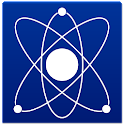 The Elements - Periodic Table icon