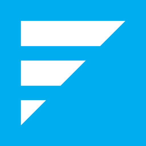 FIRSTWAVE Mobile 健康 App LOGO-APP試玩