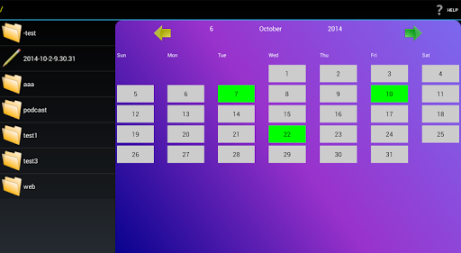 無料生产应用Appのノート、暗号化、音声認識、チェックリスト、フォルダ|記事Game