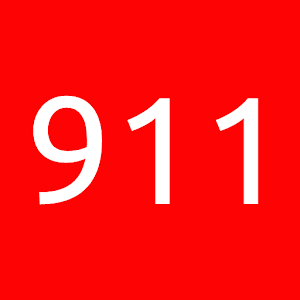 Image result for 911 phone pic