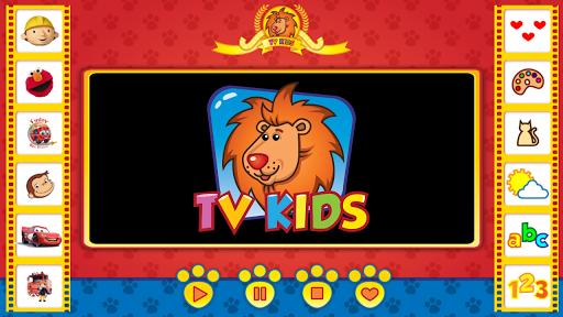 TVKids