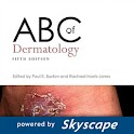 ABC of Dermatology logo