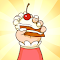 Fat Princess: Piece of Cake 1.13.457 Apk