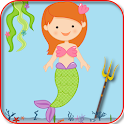 Mermaid Sofia
