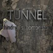 Children's horror story  VR