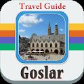 Goslar Offline Map Guide icon