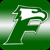 Charles W Flanagan High School