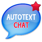 Auto Text (for BBM, WhatsApp)