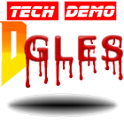 D-GLES Demo (Doom source port) icon