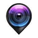 SimpleCrew icon