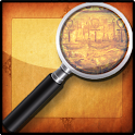 Ancient Mysteries (Ads) icon