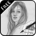 Photo Sketch : Photo Editor download