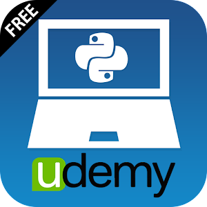 Learn Python Programming Icon