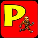 PlatformerSpace