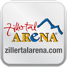 Zillertal Arena - Action & Fun icon
