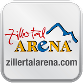 Zillertal Arena - Action & Fun