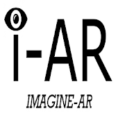 Imagine-AR