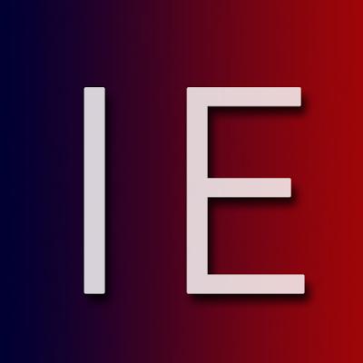 AustereSoft Image Editor