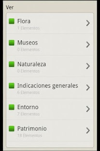 Touro Turismo- screenshot thumbnail