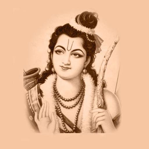 Shri Ram Charit Manas 書籍 App LOGO-APP開箱王