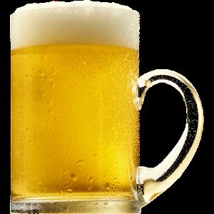 Живые обои пиво для андроида