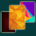 Abstract Wallpapers 2 icon