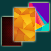 Abstract Wallpapers 2