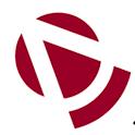 AIDO AR logo