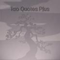 Tao Quotes Plus icon