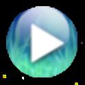 Remote Wave Free logo