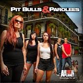 Pit Bulls & Parolees