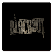 BLACKOUT DETECTOR