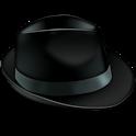 PropModder logo