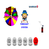 Powerball  Forecast System