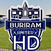Buriram United LWP for HD
