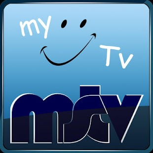 My Smile TV- screenshot thumbnail