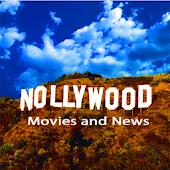 Nollywood Movies and News