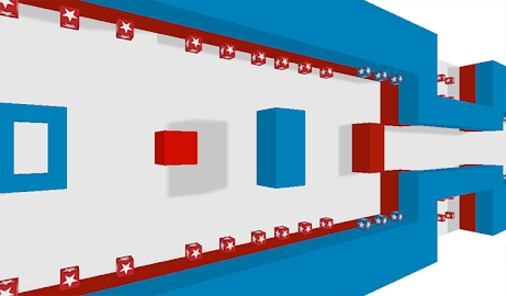Expander Screenshot 17