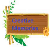 Creative Memories Business