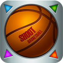 Basketball Shoot 3D icon